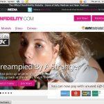 Teenfidelity Premium Acc