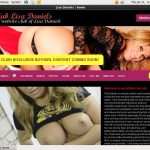 Get Club Lisa Daniels Free Trial