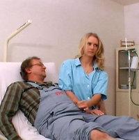 Horny In Hospital Imagepost s0
